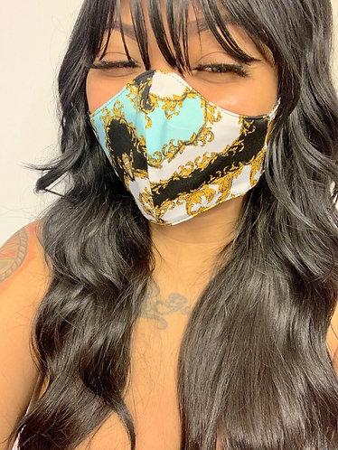 Drea mask