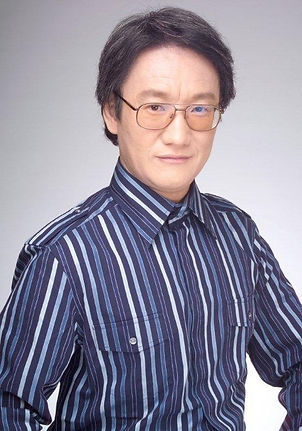 プロフィール画像 大石眞行先生2.jpg