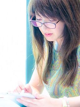 プロフィール画像 千寿京先生2.jpg