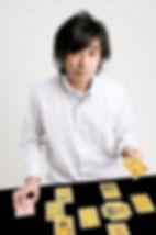 プロフィール画像 桜田ケイ先生2.jpg