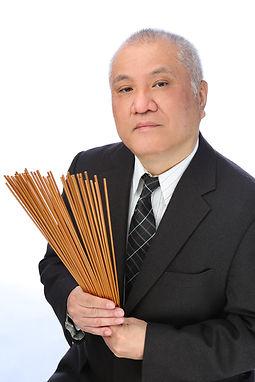 プロフィール画像 北斗柄先生1.jpg