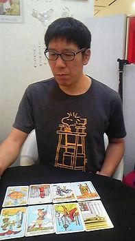 プロフィール画像 幸月シモン先生.jpg