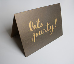 letsparty_WB