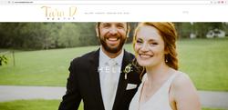 Tara D website