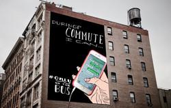 ootb_billboard_WB