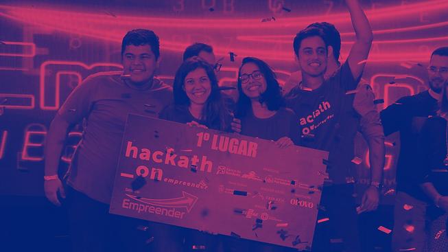 Hackathon Empreender.png