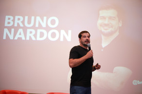 4Town - Bruno Nardon.JPG