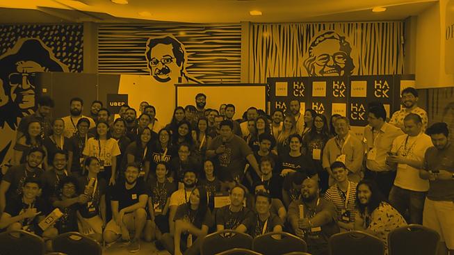 Hackathon UberHack.png