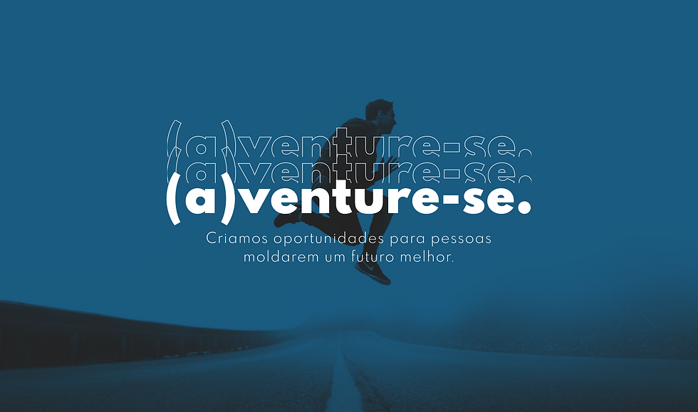 (a)venture-se..png