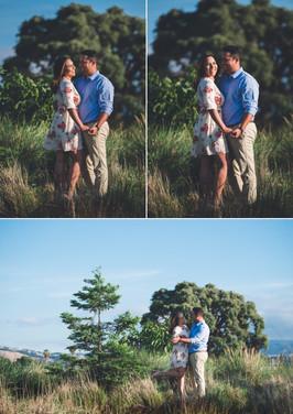 Engagement 11.jpg