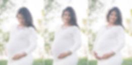 Maternity Sessions 7.jpg