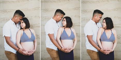 Maternity Sessions 11.jpg