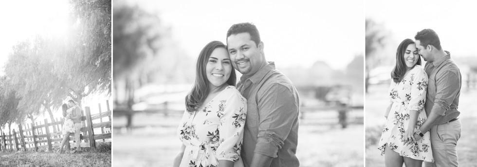 Engagement 13.jpg