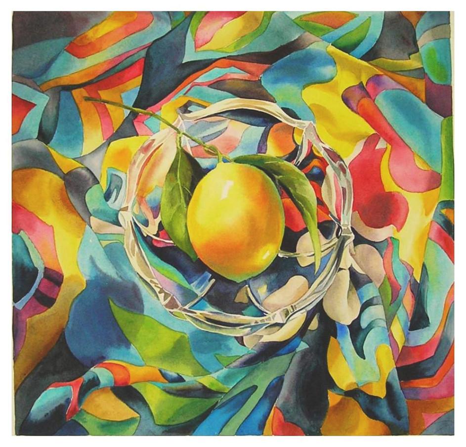 Lemon Mandala.jpg