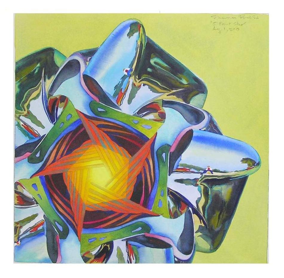 5-Point Mandala.jpg