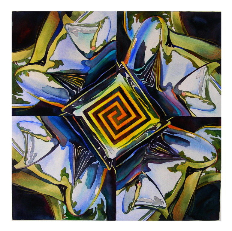 Reflection Mandala.png