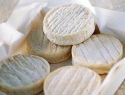 Queso Camembert AOP de Normandie