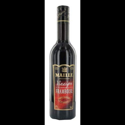 Vinagre de Frambuesa Maille