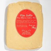 Pasta Sablée.jpg