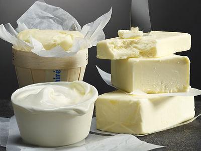 Beurres-AOPmmmmmmm.jpg