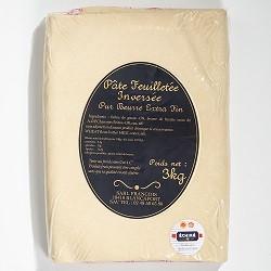 Pasta Hojaldre Invertida.jpg