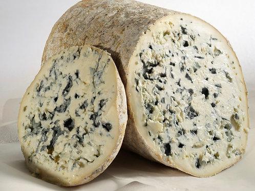 Queso de Vaca Fourme d'Ambert A.O.P 50% 500gr