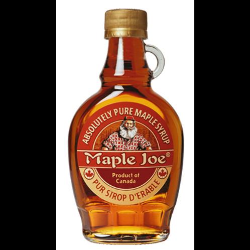 Sirope de Arce Maple Joe 250gr
