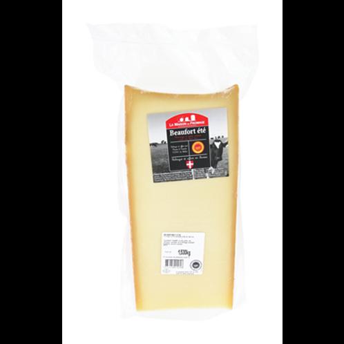 Queso de Vaca Beaufort Été La Maison du Formage A.O.P 1.5kg