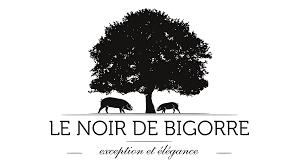 Cerdo Negro de Bigorre.png