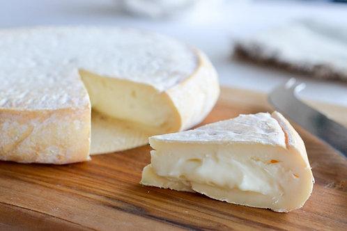 Queso de Vaca Reblochon Fruitier le Pochat A.O.P 450gr