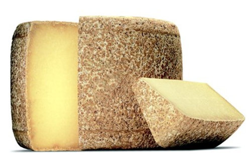 Queso de Vaca Salers Fromagerie Occitaine A.O.P 700gr