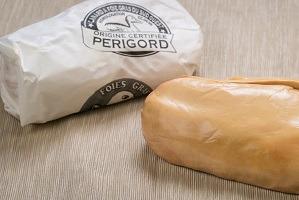 Foie Gras del Périgord IGP