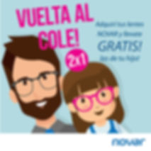 NOVAR_Vuelta al Cole_1080x1080-01.jpg