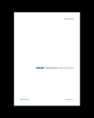 Novar FreeForm Brochure 1.png