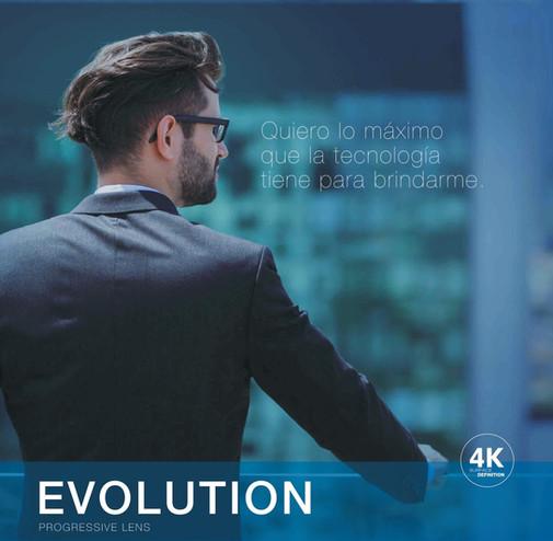 NOVAR Evolution