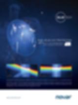 BlueTech_300x400mm AFICHE_2017-09-11 ESP