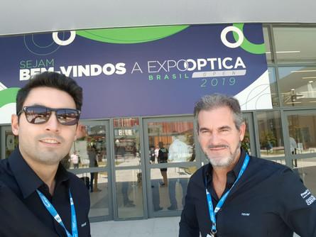 A Expo Optica 2019