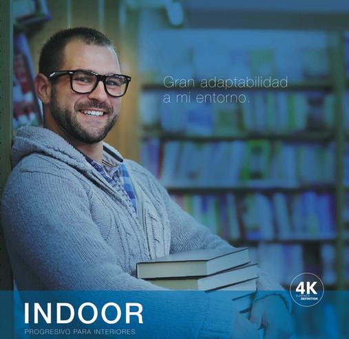 NOVAR Indoor