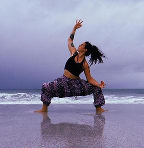 yogaocean.jpg