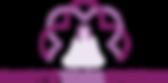 Logo_Daisys_Yoga_Garden_RGB_144.png