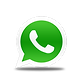 77239-instant-messaging-logo-whatsapp-me