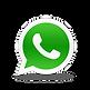77239-instant-messaging-logo-whatsapp-me