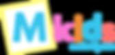 Logo Mkids.png
