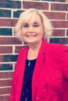 Aimee Sudmeyer McClaren | Real Estate Morrilton Arkansas