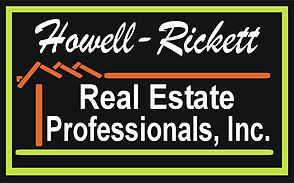Real Estate Morrilton Arkansas | Howell-Rickett Real Estate Professionals Inc.