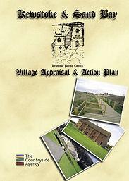 VillageSurvey020202.jpg
