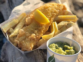 page ad fish chips2.jpg