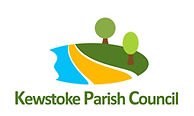 Kewstoke Parish Council Logo