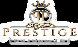 Prestige photography logo.png