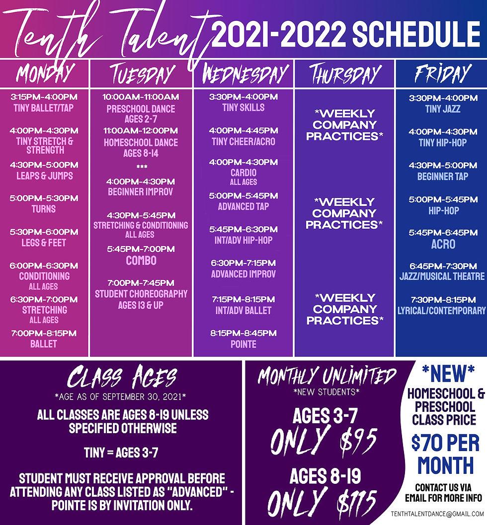 fixed 2021 2022 schedule new.jpg